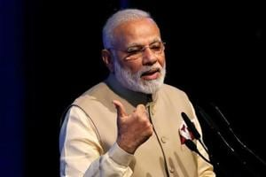 LIVE Mann Ki Baat: PM Narendra Modi addresses nation