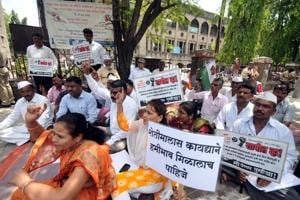 Maharashtra farmer leaders reject 'incomplete' loan waiver scheme