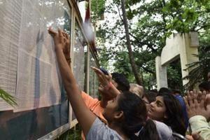 Cut-offs fall as fewer apply under FYJC minority quota in Mumbai