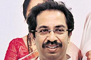 Shiv Sena asks for list of 40 lakh farmers in Maharashtra who will get...