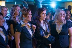 Pitch Perfect 3 trailer: Are Anna Kendrick's 'Bellas' finally going to...