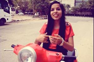 'Dilon Ka Shooter': YouTube sensation Dhinchak Pooja is back with a...