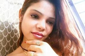 Kritika Choudhary murder case: Actor's estranged husband arrested in...