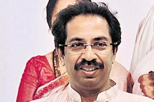 Shiv Sena's loan waiver demand, family killed in Gulmarg cable car...