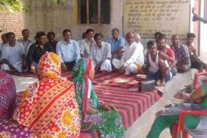 Mubarakpur: The village Modi lauded in 'Mann ki Baat' for becoming...