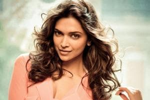 Remember Thangabali? Has Deepika Padukone's hit dialogue inspired a...