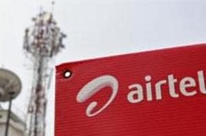 Airtel offers up to 30GB additional data for 3 months