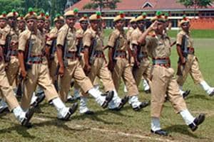 To beat crunch, Assam police may hire ex-militants, youths from...