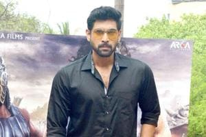 Hindi cinema has taken marketing of movies to a different level: Rana...