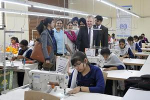 World Bank clears $250-mn loan to train job seekers under Skill India...