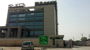 Greater Noida chief warns officials issuing occupancy papers for...