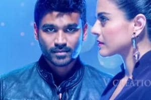 VIP 2 trailer leaves fans disappointed with heavy hangover of first...