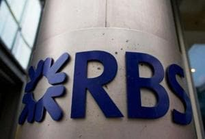 RBS to cut over 400 jobs, move many of them to India