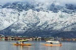 Gulmarg gondola accident comes at a bad time for Kashmir tourism