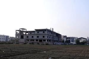 Noida seeks objections to changes in building bylaws