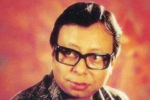 RD Burman's birth anniversary: Not just a musician, Pancham da was an...