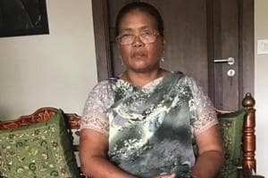 Delhi Golf Club apologises for denying entry to Khasi woman, says...