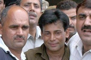 1993 Mumbai blasts case: Prosecution may conclude arguments on quantum...
