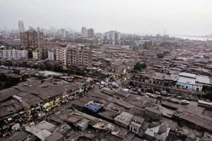 Fresh bid to redevelop Asia's biggest slum Dharavi in Mumbai