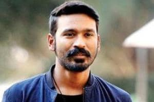 For VIP 2, Dhanush plans to cash in on Hindi speaking and overseas...