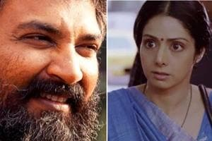 Was shocked by Rajamouli's interview, didn't leave Baahubali for...