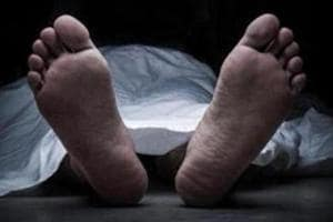 Another debt-ridden Jharkhand farmer commits suicide, death toll rises...