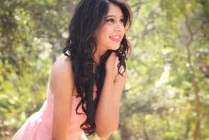 Addressing teenage issues online with fans has been humbling: Niti...