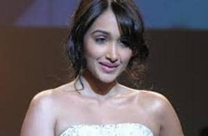 Jiah Khan case: Mumbai court to hear CBI's plea challenging state move...