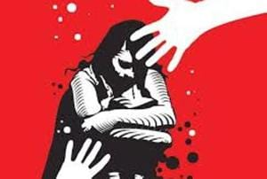 65-year-old Mumbai lawyer rapes 39-year-old colleague, threatens to...