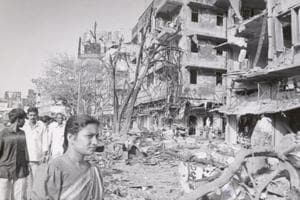 1993 Mumbai blasts case: CBI seeks death for Mustafa Dossa, another...