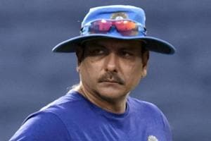 Why Ravi Shastri is better than Anil Kumble, reveals Indian cricket...
