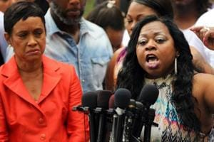 Philando Castile's family reaches $3 million settlement over son's...