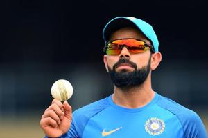 Virat Kohli: We want to do things right from our point of view