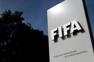FIFA discloses damaging Garcia report detailing Russia and Qatar World...