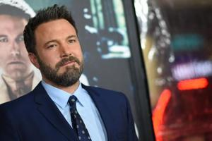 Ben Affleck in talks for sequel to The Accountant