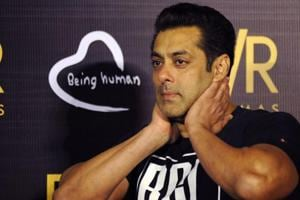 Yeh paise kahan hai bhai? Salman Khan jokes about Forbes' list of high...