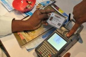 Taxpayers have less than a week to link Aadhaar with PAN