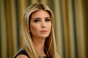 PM Modi invites US President Trump and his family to India, Ivanka to...
