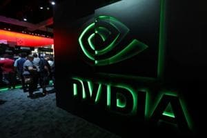 Chipmaker Nvidia, Volvo, AutoLiv team up to develop self-driving...