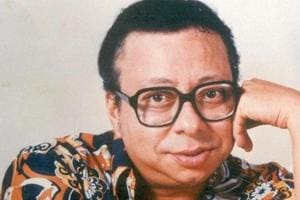 Happy birthday RD Burman: 20 songs by Panchamda that celebrate...