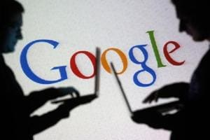 EU regulators slap Google with record $2.7 billion fine for favouring...