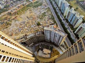 Noida facilitates meeting between builders and bankers