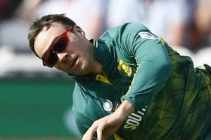 AB de Villiers may quit Test cricket in August: Reports