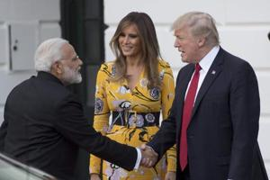 India-US alliance to check China will be 'catastrophic', warns Chinese...