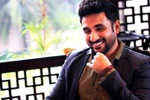Any recognition motivates you to do better: Vir Das