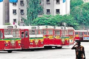 Mumbai commute to get smoother: BEST adds 185 new buses to its fleet