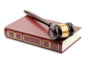 Maharashtra extends registeration deadline for 5-year LLB courses till...