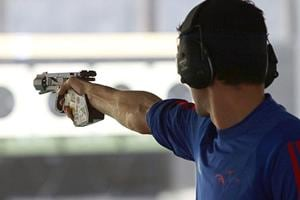 Shooting costs threaten to keep aspirants off the mark
