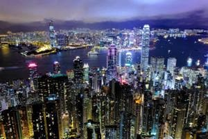 Hong Kong bound? Here's everything you need to know about its history