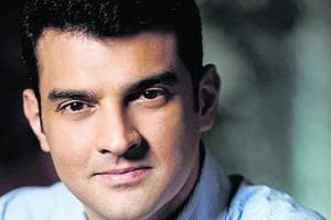 Producer Siddharth Roy Kapur has acquired the rights to produce a film based on Vijendra Singh Rathore's heroic tale.